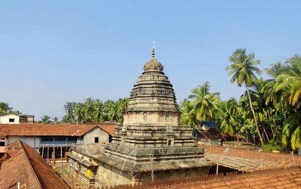 123643853gokarna_temple_main.jpg