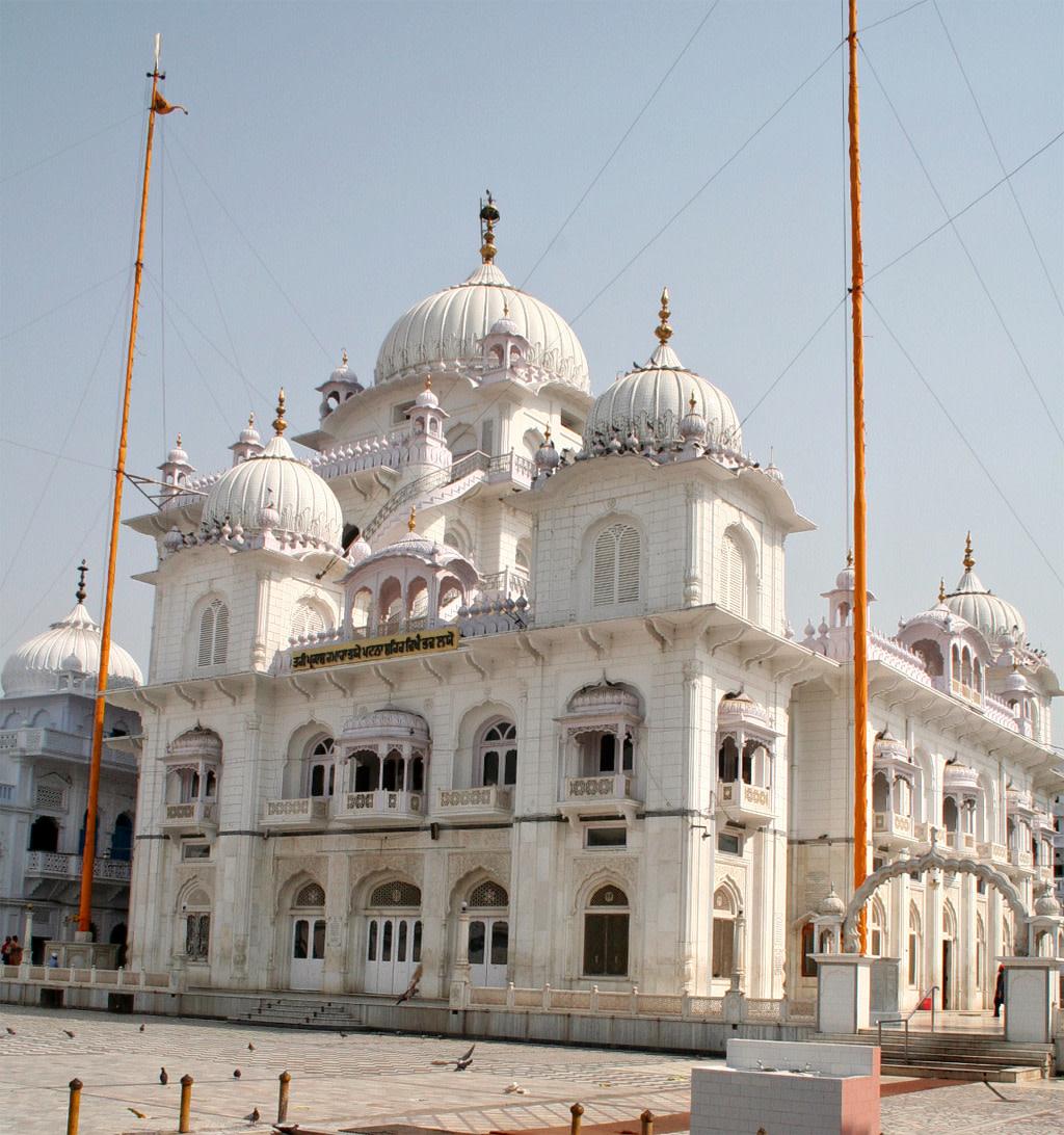 Iskcon Temple Patna 2020 Photos Amp Reviews