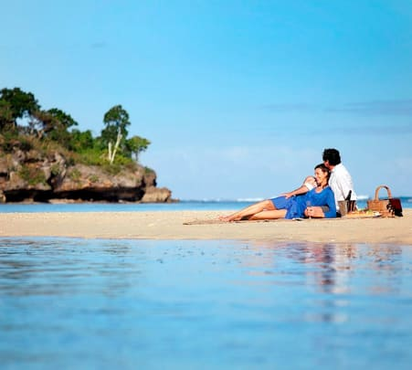 Fiji Honeymoon Tour: an Island with a Romantic Extravaganza