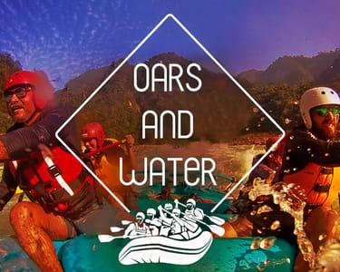 Kundalika Rafting Camp With Adventure Activities Flat 20% Off