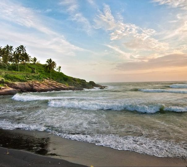 Glorious Kerala