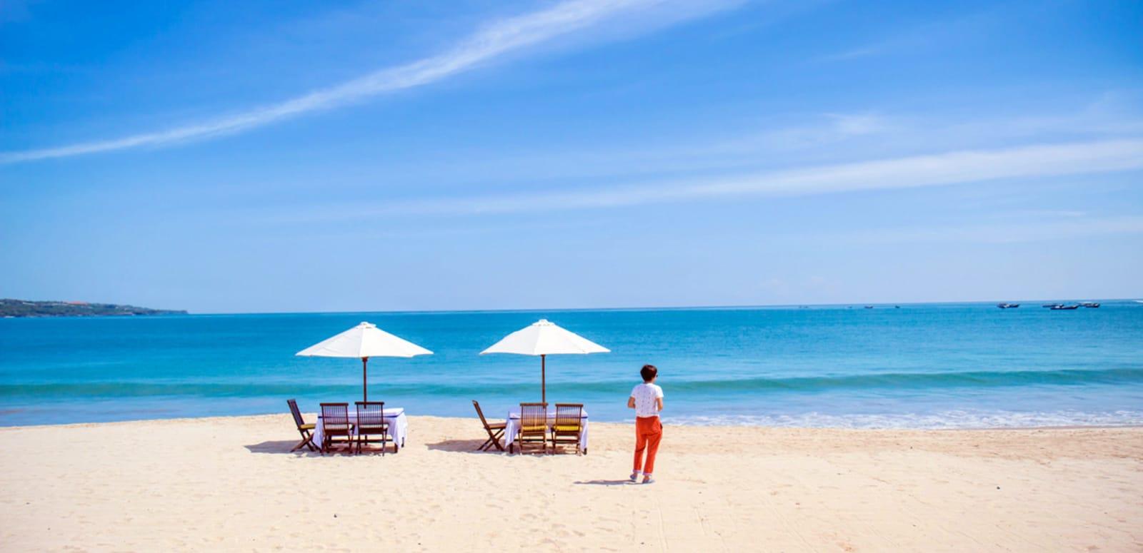 1499760153_seminyak-beach.jpg