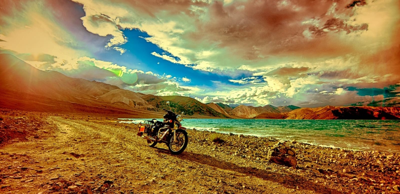 1463259871_ladakh.jpg