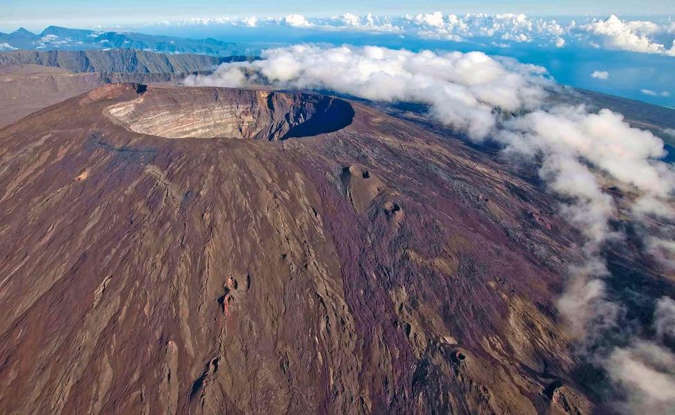 Top 10 beaches in Reunion Island - Discover Walks Blog