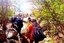 Anthargange_durga_hillstrekking_012.jpg