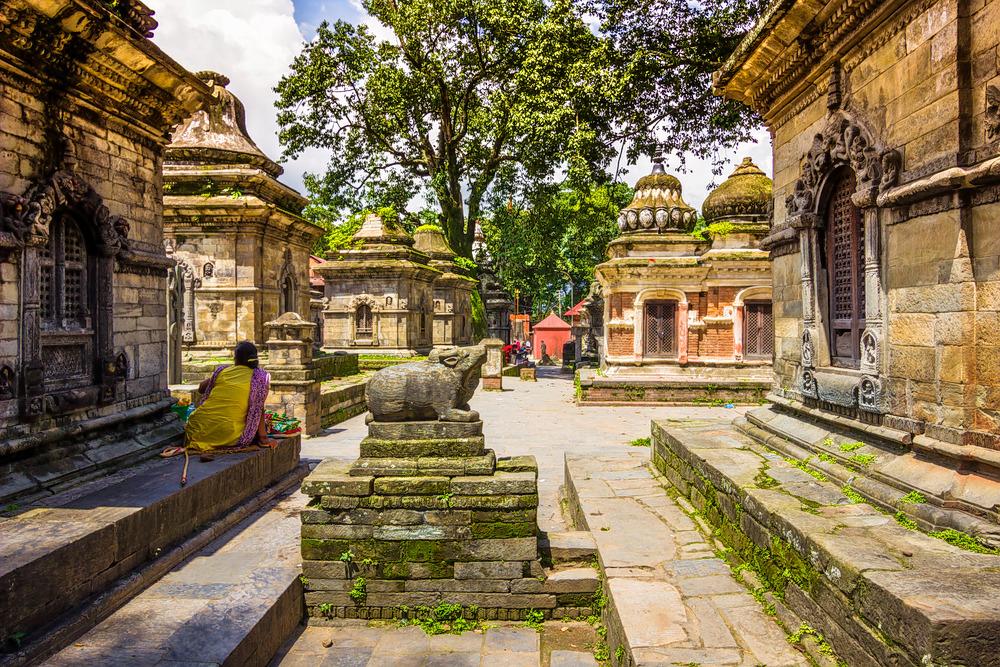 1594634788_pashupatinath_temple.jpg