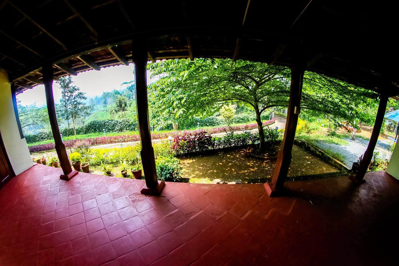 1542197983_rippon_bungalow-2540.jpg