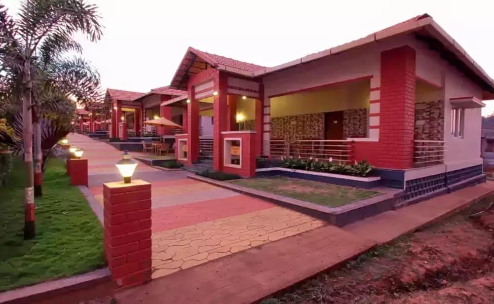 Retreat Stay At Woodstock Villa In Madikeri Thrillophilia
