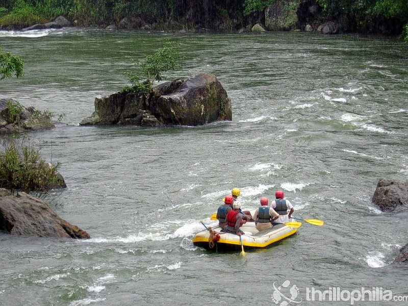 River-rafting-barapole-coorg.jpg