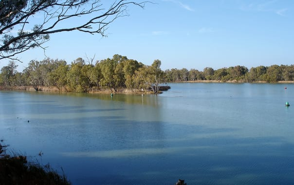 La_confluence_du_murray_et_du_darling__c3_a0_wentworth.jpg