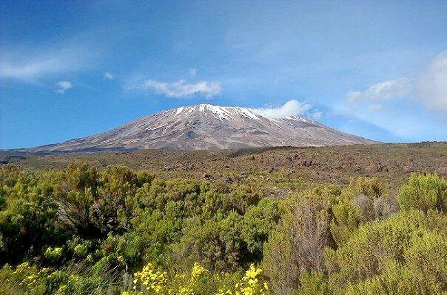 Kilimanjaro_trek_6.jpg