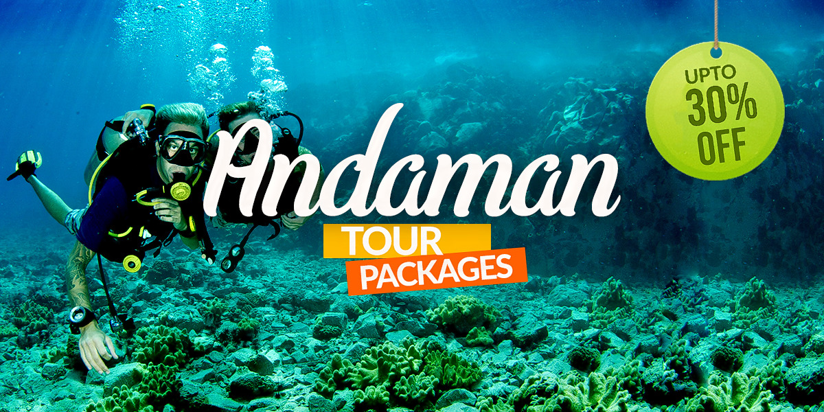 1537350766_andaman_lead_form_image.jpg