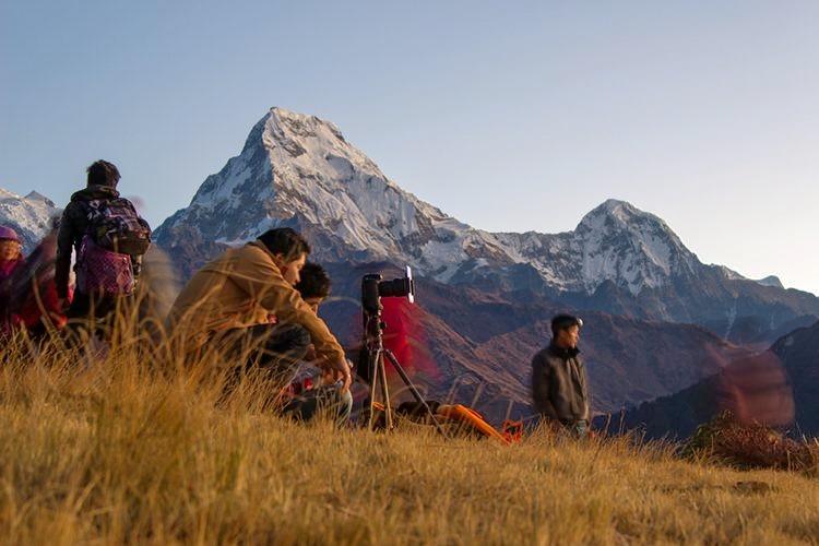 Ghorepani_poon_hill_trekking_in_nepal_(8).jpg