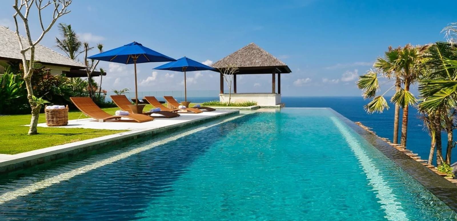 30 Best Luxury Resorts In Bali 2019 Photos 1500 Reviews