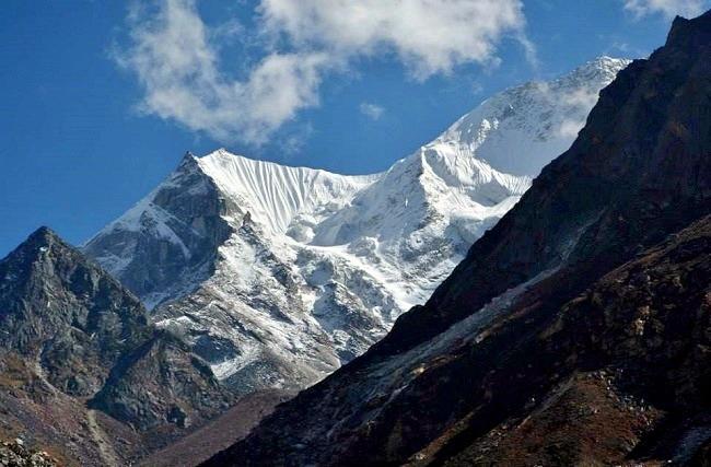 Bagini_himalayas_climber_7.jpg