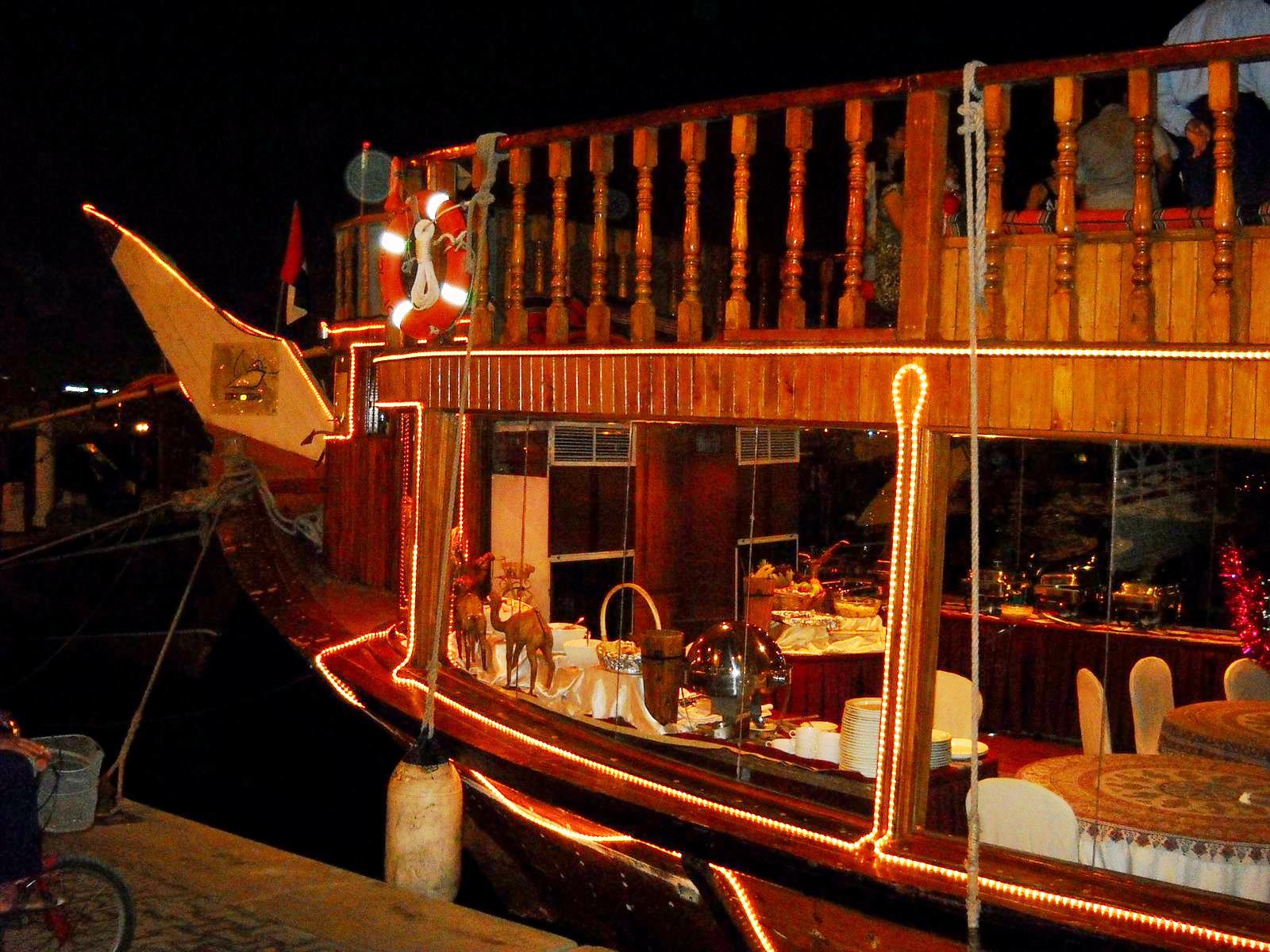 1511331438_dhow-cruise-dubai-boat-dinner-dubai-dubai-city-tour-boat-party-dubai-dhowcruise-dubai-dubai-dhow-cruise-boat-dinner-dubai-02.jpg