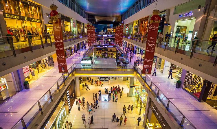 50 best places to visit in dubai dubai tourist places attractions 32dubai mall solutioingenieria Choice Image