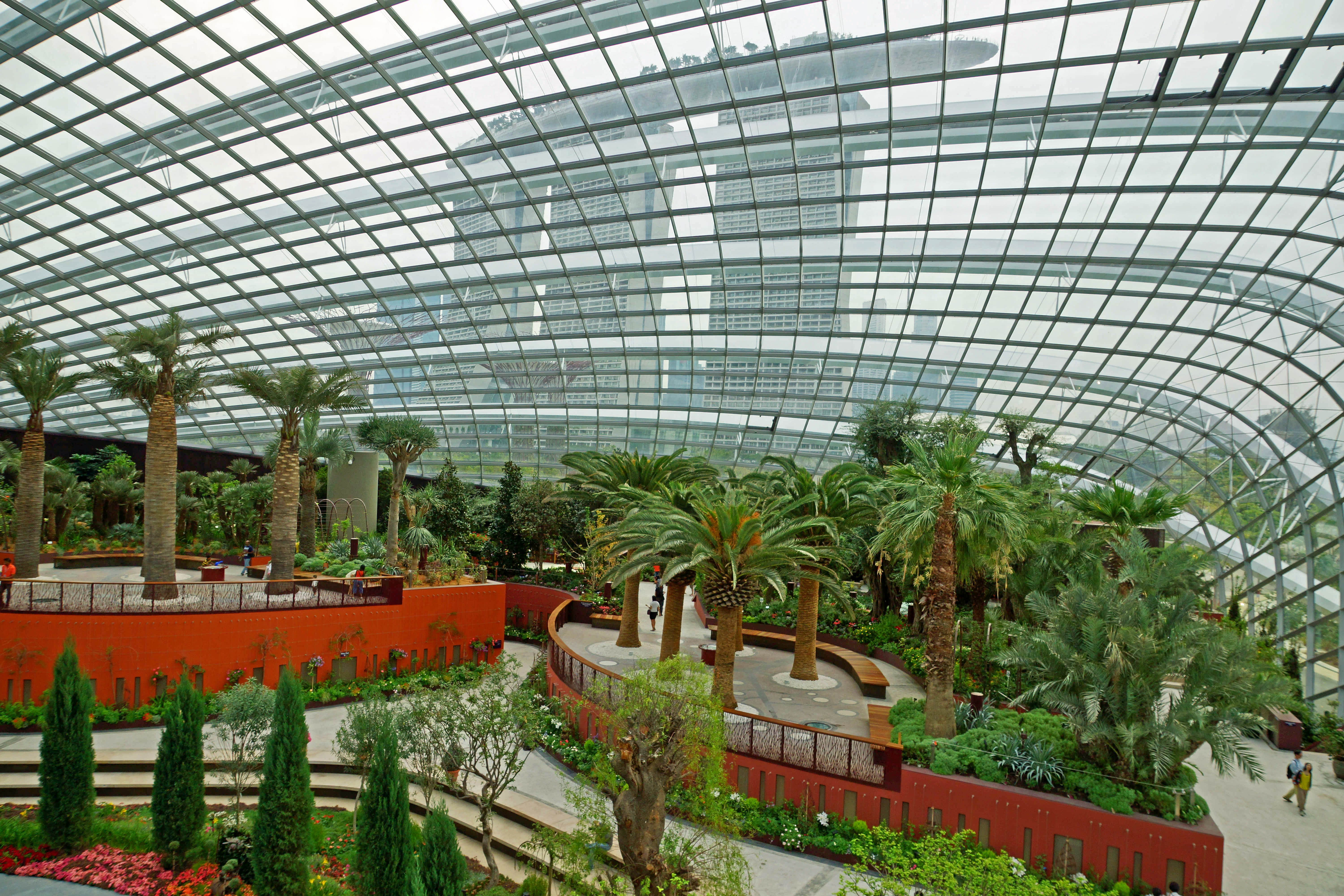 1465885864_flower_dome__gardens_by_the_bay__singapore_-_20120617.jpg