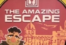 1544710119_escape_room_mumbai.png