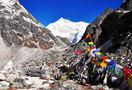 Goecha-la-trekking-sikkim.jpg