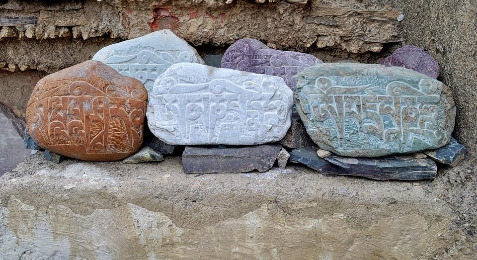 1487072206_stones-497838_960_720.jpg