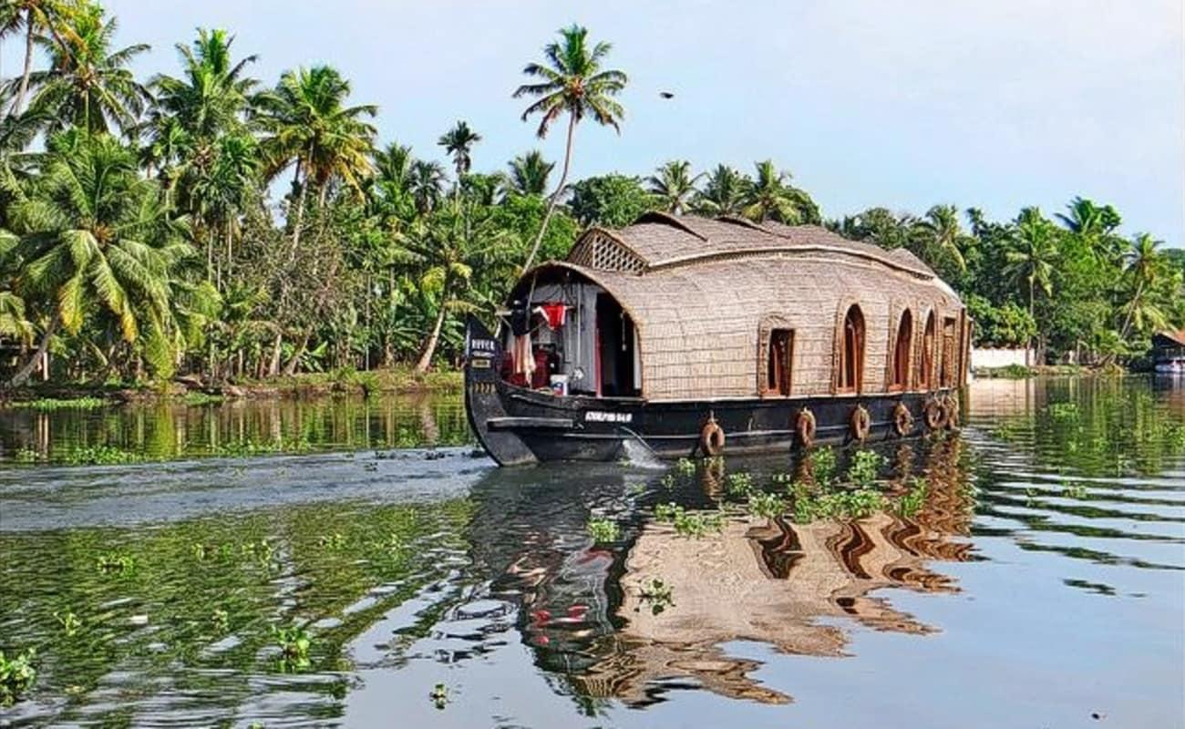 Pattaya Tours From Sri Lanka