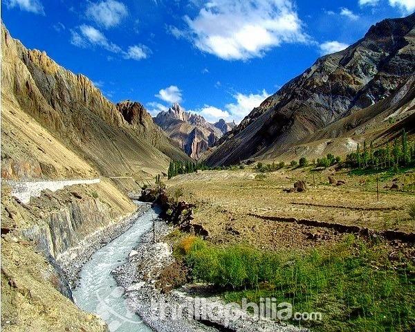 Padum-to-darcha-trek_ladakh.jpg