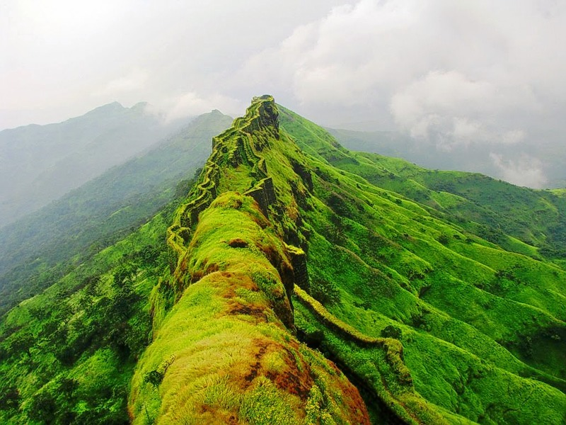 Rajgad-fort.jpg