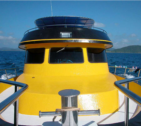 Multiple Days Diving Trip in Phuket