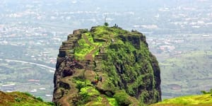 1545230648_30-best-places-for-trekking-in-mumbai-2018-reviews-photos.jpg