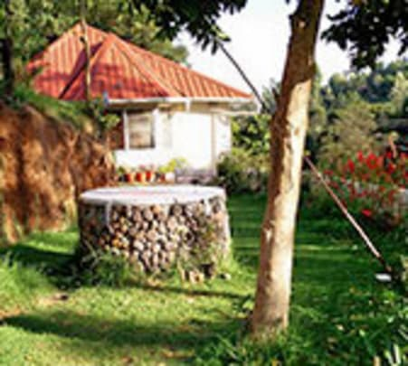 Homestay with Multiple Activities in Ooty