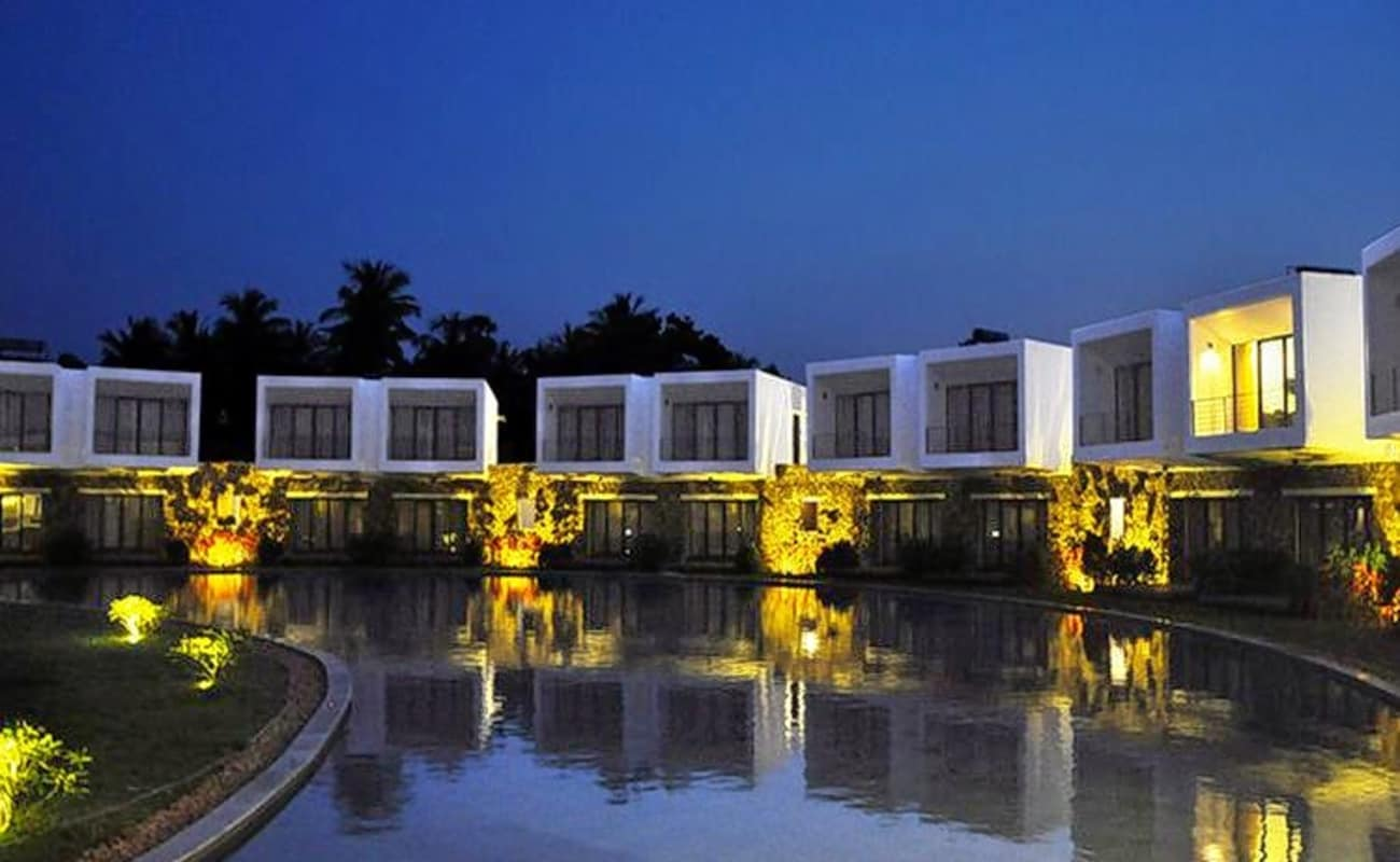 One day outing at the anora beach resorts ecr chennai - Resorts in ecr chennai with swimming pool ...