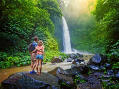 50 Best Bali Tour Packages 2020 1859 Reviews