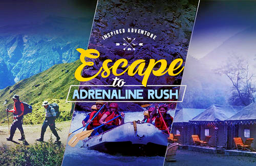 1579247196_1526891154_escape_to_adrenaline_rush.png.jpg