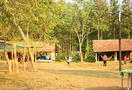Camping_in_coorg_2.jpg