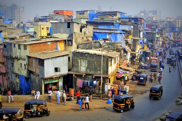 Dharavi_2.jpg