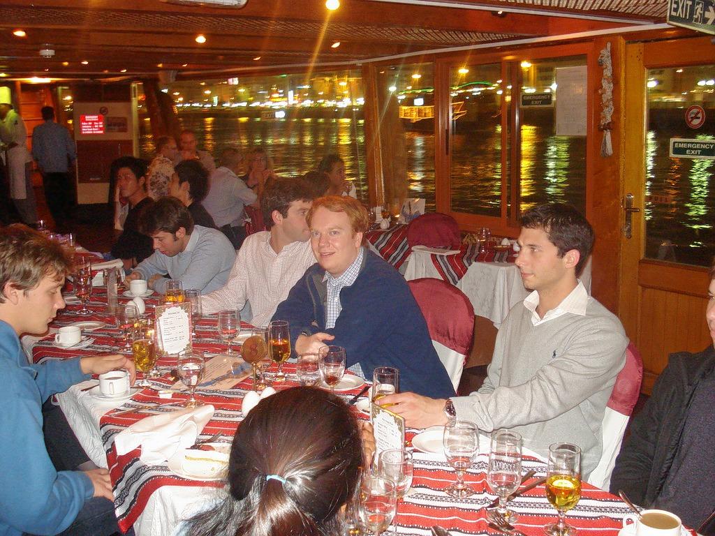 Dinner_cruise-_kate_webster.jpg
