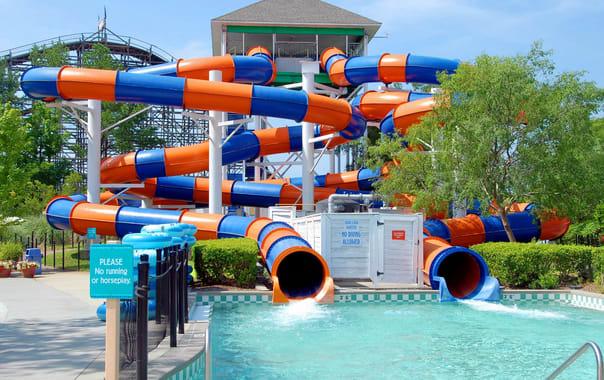1470898470_water-park-ride.jpg