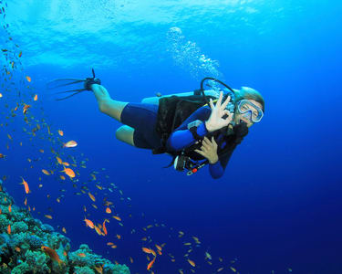 6 Days Fascinating Andaman Tour with Flights
