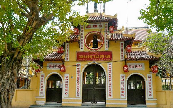 1484035807_quan-su-pagoda.jpg