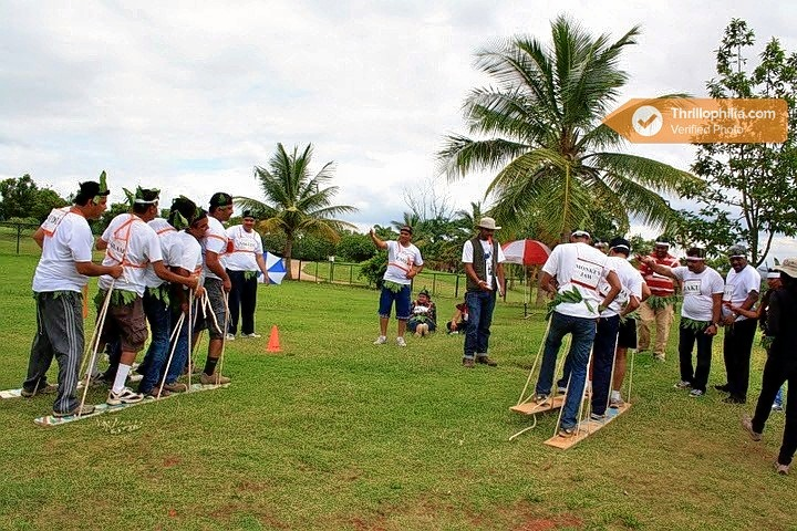 Ice-walk-5_team_building_activity.jpg