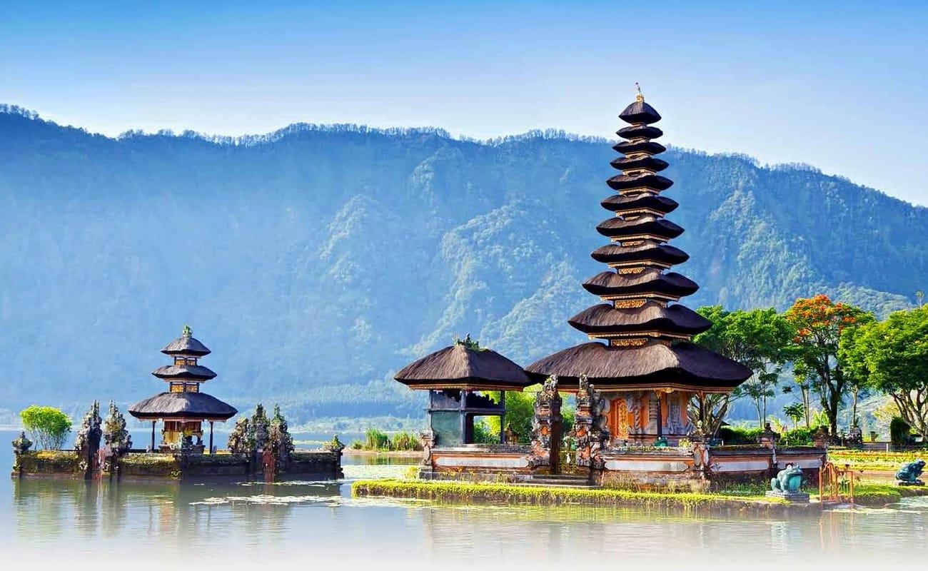 Exotic Bali Sightseeing Tour Thrillophilia
