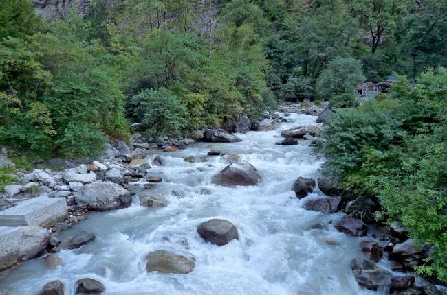 Kalpeshwaar-rudranath-tunganath_5.jpg