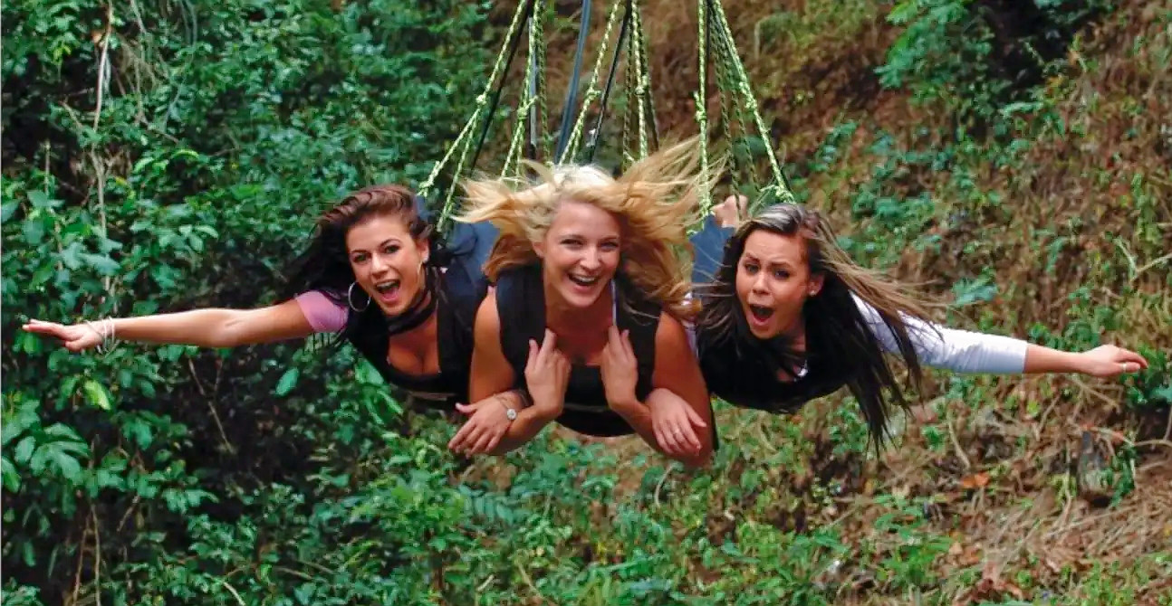 1579172975_cairns_giant_jungle_swing_klook(2).png