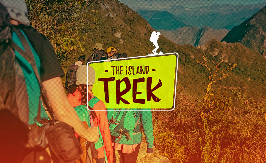 1517379190_the-island-trek.png
