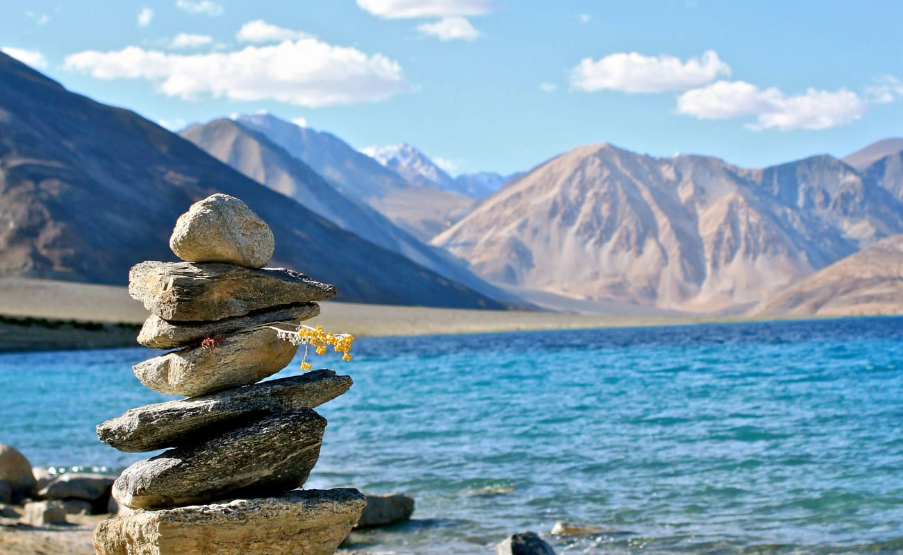 Leh Ladakh Photography Tour