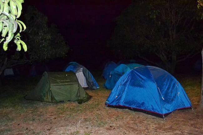 Night_trek_to_narayangiri_(8).jpg
