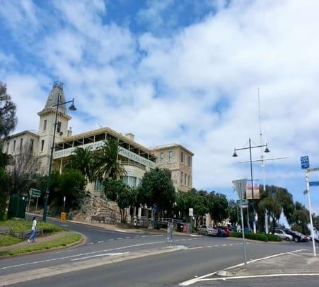 Mornington Peninsula Day Tour in Melbourne