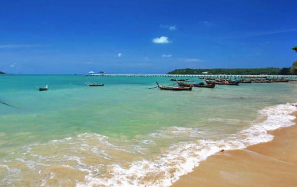 1481632984_rawai-beach-phuket.jpg