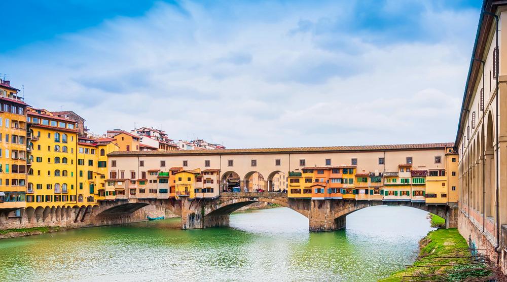 1592808833_europe_ponte_vecchio_1.jpg
